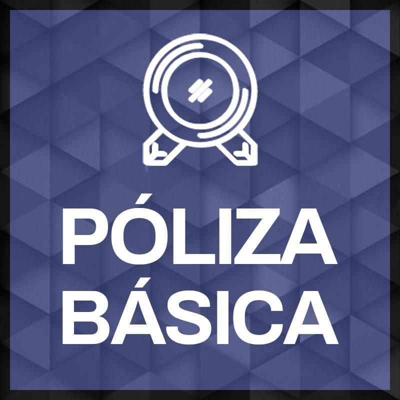 poliza-basica