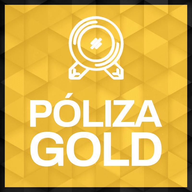 poliza-gold