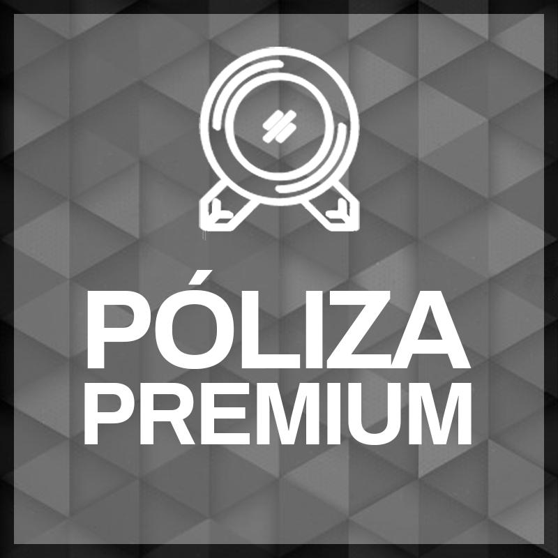 poliza-premium
